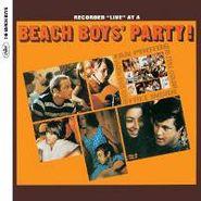 The Beach Boys, Beach Boys' Party! [Stereo & Mono] (CD)