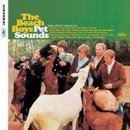 The Beach Boys, Pet Sounds [Stereo Remixes & Original Mono] (CD)