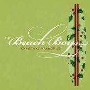 The Beach Boys, Christmas Harmonies (CD)