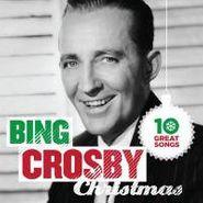 Bing Crosby, 10 Great Christmas Songs (CD)