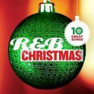 Various Artists, 10 Great R&b Christmas Songs (CD)
