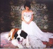 Norah Jones, The Fall [Deluxe Edition] (CD)