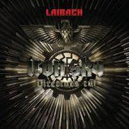 Laibach, Iron Sky: Director's Cut [OST] (LP)