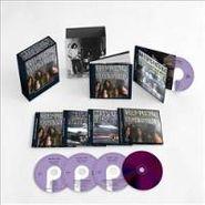 Deep Purple, Machine Head - 40th Anniversary Deluxe Edition [Box Set] (CD)