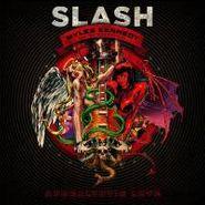 Slash, Apocalyptic Love (LP)