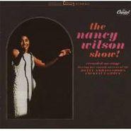 Nancy Wilson, Nancy Wilson Show (CD)