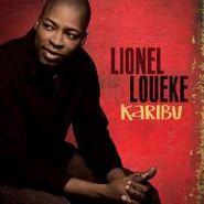 Lionel Loueke, Karibu (CD)