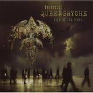 Queensrÿche, Sign Of The Times: The Best Of Queensryche (CD)