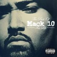Mack 10, Foe Life: The Best Of Mack 10 (CD)