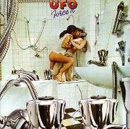 UFO, Force It (CD)
