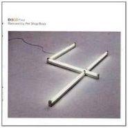 Pet Shop Boys, Disco 4 (CD)