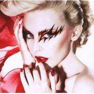 Kylie Minogue, 2 Hearts Pt. 2 (CD)