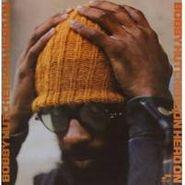 Bobby Hutcherson, Head On (CD)