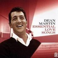 Dean Martin, Essential Love Songs (CD)