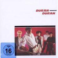 Duran Duran, Duran Duran [Special Edition] (CD)