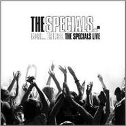 The Specials, More...Or Less. The Specials Live (CD)