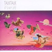 Talk Talk, It's My Life (CD)
