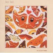 Talk Talk, Colour Of Spring (CD)
