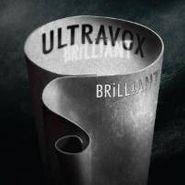 Ultravox, Brilliant (CD)