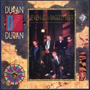 Duran Duran, Seven & The Ragged Tiger [180 Gram Vinyl] (LP)