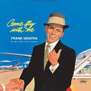 Frank Sinatra, Come Fly With Me (LP)