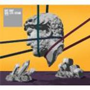 Hot Chip, One Life Stand (W / DVD) (CD)