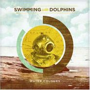, Water Colours (CD)