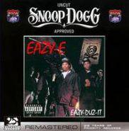 Eazy-E, Eazy-Duz-it (CD)