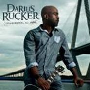 Darius Rucker, Charleston, SC 1966 (CD)