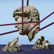 Hot Chip, One Life Stand (LP)