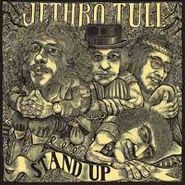 Jethro Tull, Stand Up [Deluxe Edition] (CD/DVD)