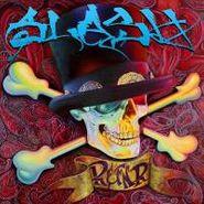 Slash, Slash (LP)