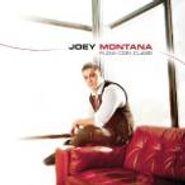 Joey Montana, Flow Con Clase (CD)