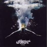 The Chemical Brothers, Further (CD)