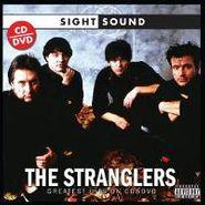 The Stranglers, Sight & Sound (CD / DVD)