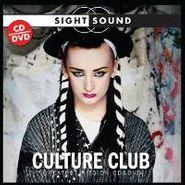 Culture Club, Sight & Sound (CD)