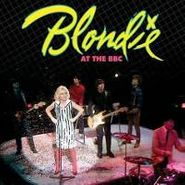 Blondie, Blondie At The BBC (CD)