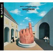 Badfinger, Magic Christian Music [Remastered] (CD)