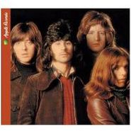 Badfinger, Straight Up [Remastered] (CD)