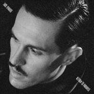 Sam Sparro, Return To Paradise (CD)