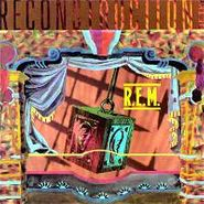 R.E.M., Fables Of The Reconstruction [Deluxe Edition] (CD)