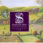 Steeleye Span, Another Parcel of Steeleye Span (Their Second Five Chrysalis Albums 1976-1989) (CD)