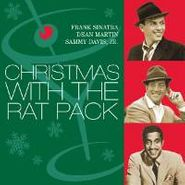 The Rat Pack, Christmas With the Rat Pack (CD)