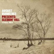 August Burns Red, Sleddin' Hill: A Holiday Album (CD)