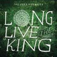The Decemberists, Long Live The King (LP)