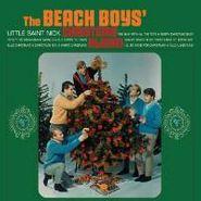 The Beach Boys, Beach Boys' Christmas Album (CD)