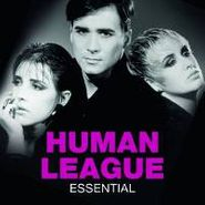 The Human League, Essential (CD)