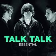 Talk Talk, Essential (CD)