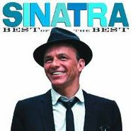 Frank Sinatra, Best Of The Best (CD)