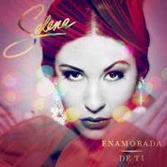 Selena, Enamorada De Ti (CD)